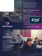 2364_allan-webb_training-brochure_2019-digital-v2.pdf