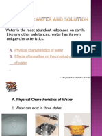 FORM 2 WATER AND SOLUTION.pptx