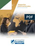 Posgrado_negocios_internacionales_2020.pdf