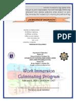 WORK-IMMERSION-COVER-INVITATION