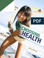 Choosing Health 3rd Edition.c3 4.pdf