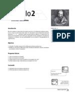 Modulo 2 de A y T.pdf