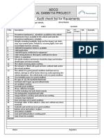 Equipment monthly Inspection checklist.docx