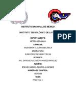 Entrega 6 Flores Alvarado Brayan Manuel.pdf