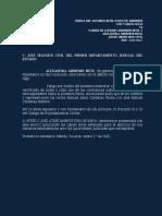 SOLICITUD DE COPIAS PARA 494 J 1 CIVIL.docx
