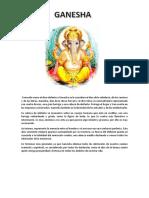 cardenas_pedrero_josemanuel_s3.docx