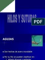 HILOS Y AGUJAS.ppt