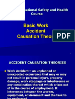 6. Causation Theory