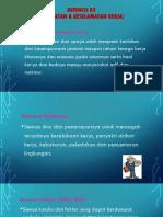 1 DEFENISI, DASAR HUKUM,.pptx
