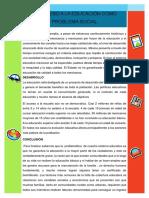 EL ACCESO A LA EDUCACIÓN COMO PROBLEMA SOCIAL.pdf