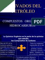 2015-hidrocarburos-QIII