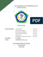 Defenisi Pelayanan Kesehatan.docx