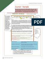 Process__journal_sample.pdf