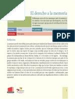 DERECHO-A-LA-MEMORIA.pdf