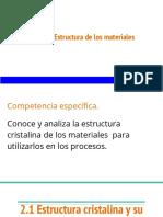 Estructura-de-Los-Materiales