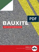 shengli-bauxite-product-brochure
