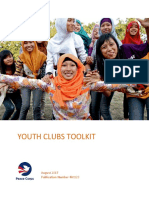 Camps_to_Clubs_Toolkit_h3e3Qfy