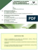 Tema_5._Eliminacion_de_particulas_por_metodos_mecanicos.ppt