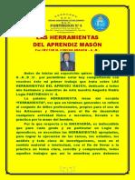 las-herramientas-del-aprendiz-mason-hector-concha.pdf