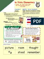 newsletter 3-02-2020