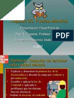 tippensfisica7ediapositivas23.pdf