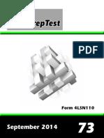 LSAT_PT_73.pdf