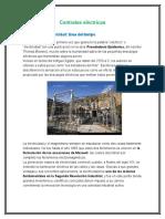 1 Centrales-Electricas-en-Mexico (1).doc