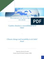 DIEEEINV03_2020CARFIR_CambioClimatico