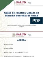 1.Guias_de_Practica_Clinica_en_Sistema_Nacional_de_Salud