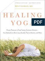 Healing_Yoga_Proven_Postures_to_Treat_Twenty_Common_Ailments-from_Backache_to_Bone_Loss-_Shoulder_Pain_to_Bunions-_and_More