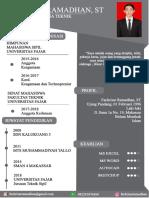 FAHRI.pdf