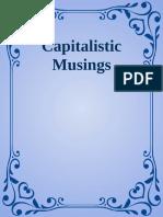 Capitalistic-Musings929373