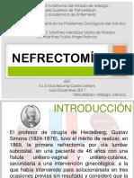 NEFRECTOMÍA L.pdf