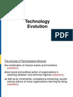 M2- Industry 4.0.pdf.pdf