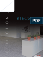 Catalogue_Tecsom_2015