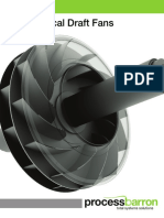 ProcessBarron-Fans_facing-pages