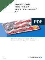 1174372-US-Treasury-UserGuide.pdf