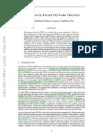 dcdf.pdf