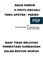 PRINT APOTEK.doc