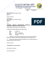 surat jemputan penceramah spm 2018.doc