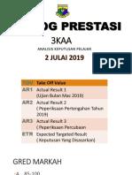Dialog Prestasi 3KA 2019 Julai.pptx