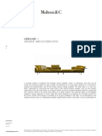 gregor-product-sheet