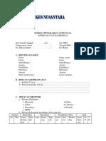 4.-FORMAT-PENGKAJIAN-ANTENATAL
