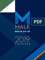 20181228030645CAL_2019_MALE_ID