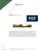 gregor-product-sheet.pdf