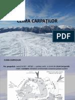 Carpati_Clima (2)