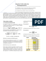 G01-INFORME 08.pdf