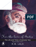 [R._M._Lala]_For_the_Love_of_India__The_Life_and_T(z-lib.org)