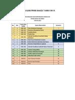 KURIKULUM & RPS_PRODI MAKSI TAHUN 2019.docx.docx