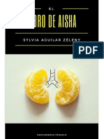 El libro de Aisha